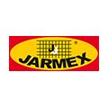 Praca JARMEX sp. z o.o. sp.k.