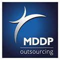 Praca MDDP Outsourcing