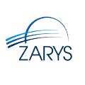 Praca ZARYS International Group sp. z o.o. sp.k.