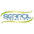 Praca Serpol-Cosmetics Sp. z o.o. Sp. k.