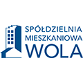 Praca Spółdzielnia Mieszkaniowa WOLA