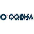 Praca OQEMA Sp. z o.o.