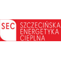 Praca Szczecińska Energetyka Cieplna Sp. z o.o.