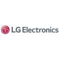 Praca LG Electronics Wrocław Sp. z o.o.