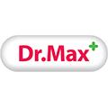 Praca Apteka Dr.Max
