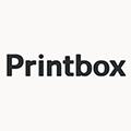 Praca Printbox Sp. z o.o.
