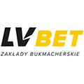 Praca LV Bet Zakłady Bukmacherskie Sp. z o.o.