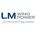 Praca LM Wind Power Blades