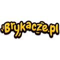 """Praca """"Nova"""" Beata Kozicka"""