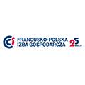 Praca Francusko-Polska Izba Gospodarcza