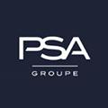 Praca PSA Groupe