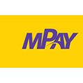 Praca mPay S.A.