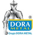 Praca Dora Metal Sp. z o.o.