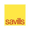 Praca Savills Sp. z o. o.