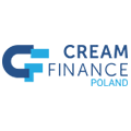 Praca Creamfinance Poland Sp. z o.o.