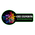 Praca CEE Experts by L.M. International Group Sp. z o.o.