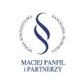 Praca Kancelaria Maciej Panfil i Partnerzy Sp. k.