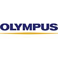 Praca Olympus Polska Sp. z o.o.