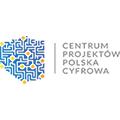 Praca CENTRUM PROJEKTÓW POLSKA CYFROWA