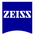 Praca Carl Zeiss sp. z o.o.