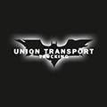 Praca UNION TRANSPORT