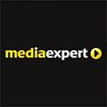Praca Media Expert