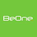 Praca BeOne Sp. z o.o.