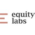 Praca Equity labs Sp. z o.o. S.K.A.