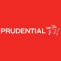 Praca Prudential