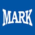 Praca Mark s.c.
