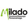 Praca Milado - Centrum Rozwoju Personalnego