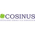 Praca Cosinus