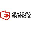 Praca Krajowa Energia