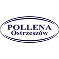 Praca Pollena Przedsiębiorstwo Chemii Gospodarczej