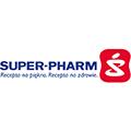 Praca SUPER-PHARM