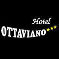 Praca HOTEL OTTAVIANO