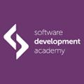 Praca Software Development Academy