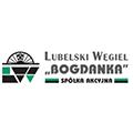"""Praca Lubelski Węgiel  """"Bogdanka""""  S.A."""