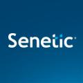 Praca Senetic S.A.