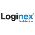 Praca Loginex Sp. z o.o.