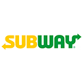 Praca Subway International BV