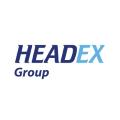 Praca HEADEX Group