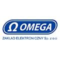 Praca Zakład Elektroniczny Omega Sp. z o.o.