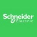 Praca Schneider Electric Polska Sp. z o.o.