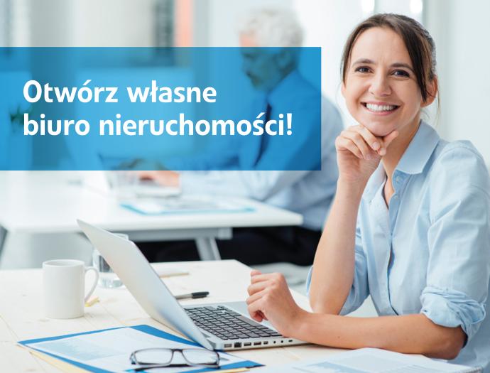pracuj pl inowrocław