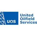 Praca United Oilfield Services S.A.