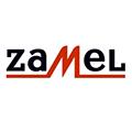 Praca ZAMEL spółka z o.o.