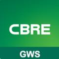 Praca CBRE Corporate Outsourcing Sp. z o.o.