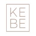 Praca Kebe Poland Sp. z o. o.
