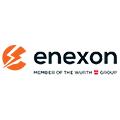 Praca Enexon Sp. z o.o.